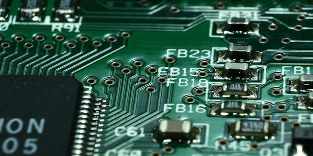 Технологии за 3D автоматизирана оптична инспекция в електронното производство