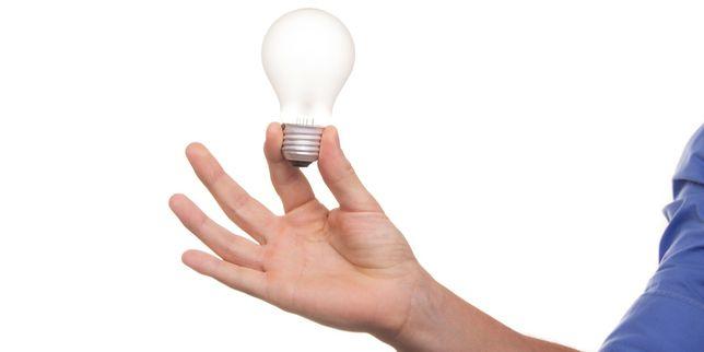 Технологичните тенденции, които промениха осветлението до неузнаваемост – част II