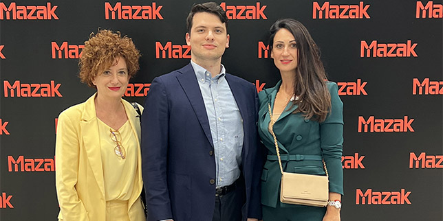 Иновации за интелигентни водоразпределителни мрежи от i2O и KELLER