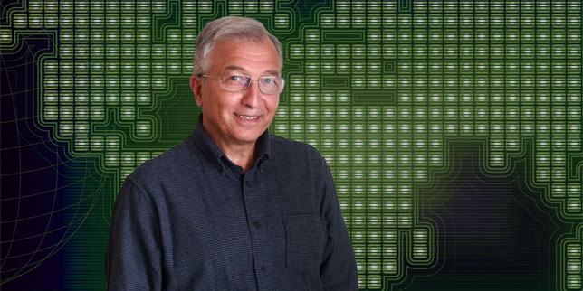 Акерман Електроник БГ, Томи Маляков: Вече 25 години сме неизменна част от българската електронна промишленост