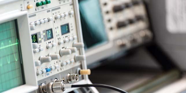 Индустриални измервателни технологии в Industry 4.0