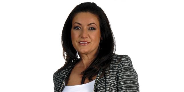 Ифм електроник, Милена Куюмджиева: Определям изминалите 10 години като успешни за нас