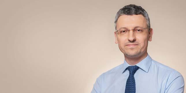 Schneider Electric, Радослав Кошков: Предстоят ни интересни нови внедрявания при клиенти от различни индустрии
