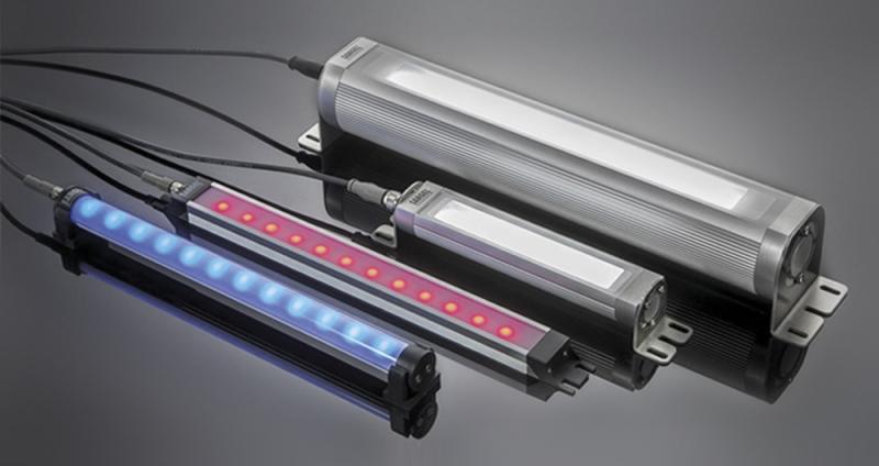 Нови модели LED осветителни тела от Sangel