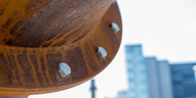 Международни експерти представят нови методи за защита от корозия