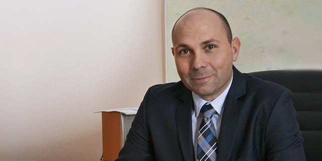 Софийска вода, Станислав Станев: Прилагаме най-модерните технологии за откриване на течове