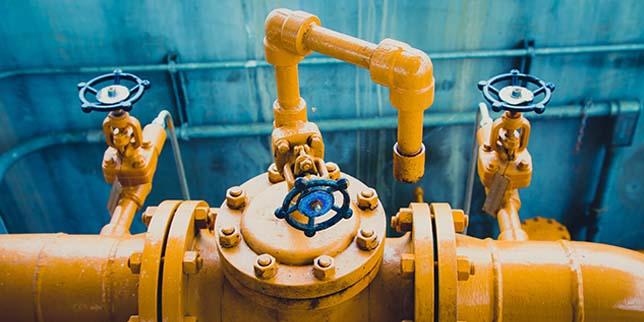 Предотвратяване на обратен поток във водоснабдителни инсталации