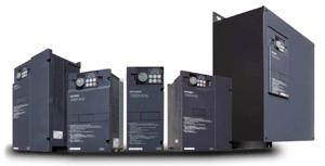 Ехнатон: Mitsubishi Electric акцентира върху функционалност, надеждност, безопасност и енергийна ефективност