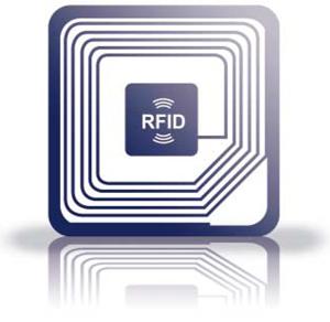 Предимства на радиочестотната идентификация за индустрията