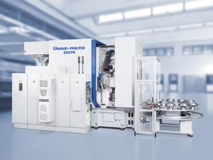 Бимекс Лимитид: Всички видове зъбообработващи машини, режещи инструменти, приспособления за закрепване и ноу-хау от един производител