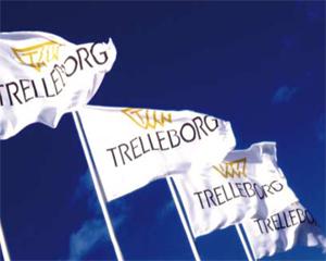 Новооткритата централа на Trelleborg в България обслужва клиенти от целия регион