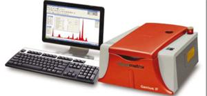 Настолният рентгено-флуоресцентен спектрометър Genius IF EDXRF e ефективно решение за анализ на елементния състав