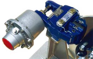 Twiflex спирачките намират приложения в целия цикъл на производство на метали