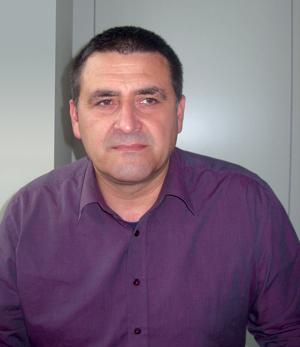 Каменица повишава пазарния си дял в сравнение със септември 2010