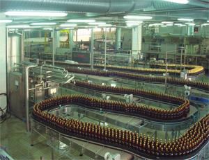 Загорка оптимизира производството си чрез програма за устойчиво развитие