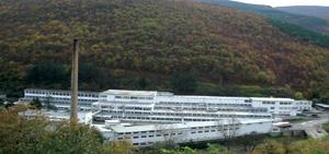 Фабриката на Крафт Фуудс в Своге удвои производството си в последните 2 години