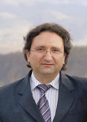 Интервю с Аспарух Стамболов, мениджър продажби в Ню Систем