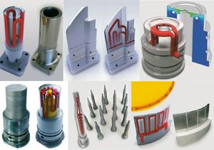 Краско, Огнян Петков: Предлагаме на клиентите си и 3D принтиране на метални изделия с профилно охлаждане