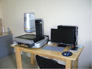 В последните години Бунай изпълнява поетапна подмяна на наличните машини