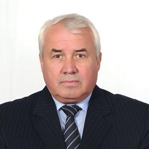 Байер-БГ, инж. Баяр Делимехмед: Машините, които продаваме, се ползват в почти всички области на българската индустрия