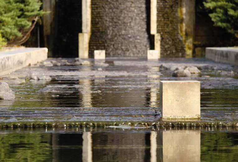 Системи за пречистване на питейна вода