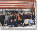 Шнайдер Електрик България проведе обучение