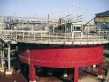 Реконструкцията на цинковото производство в ОЦК Кърджали