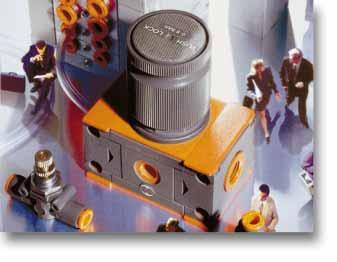Ехнатон предлага и продуктите на METAL WORK
