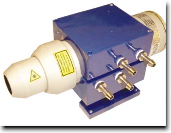 Сензори на Loke Engineering предлага Перун