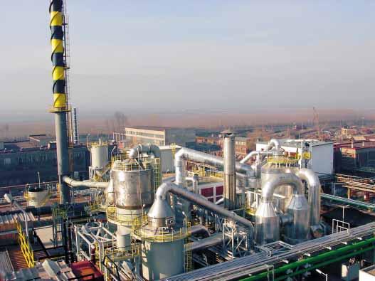 КЦМ Пловдив модернизира и разширява производството