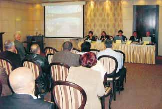 Семинар представи решения в областта на ВЕИ