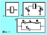 Прецизни осцилатори с фиксирана честота