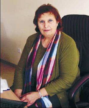 Интервю с Инж. Майя Савова управител на Интертех Аутомейшън