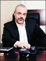 Интервю с г-н Ивайло Вакавлиев, управител на ОМИМ