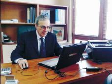 Интервю с г-н Тодор Стефанов, управител на фирма Кселекс