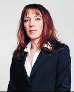 Интервю с г-жа Таня Бечева, изпълнителен директор на Евромаркет Компресорс