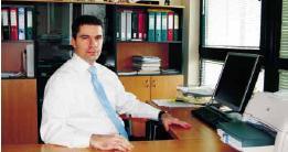 Фармацевтичната промишленост в България