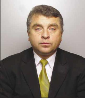 Интервю с Александър Попов, управител на Атлас Техник