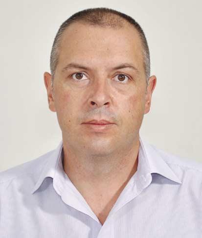 Интервю със Стамен Фъртунов, търговски мениджър Лепилни Технологии - сегмент Обща индустрия в Хенкел