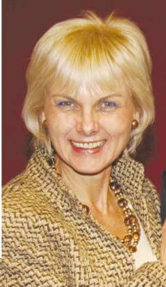 Интервю с Ивана Радомирова, главен секретар на Съюза на пивоварите в България