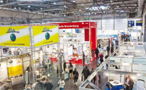 ГБИТК организира общ български щанд на панаира Z Subcontracting Fair 2015