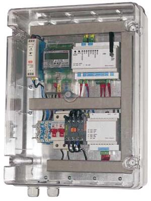Комет Електроникс е водещ доставчик на решения за българската осветителна индустрия