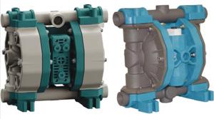 Адара Инженеринг предлага продукти, подходящи за работа във взривоопасна среда