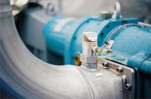 Ифм електроник предлага сензори за взривоопасни зони