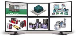 Атикс: Продуктите ни позволяват изграждането на цялостни вертикални решения