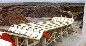 Стима Инженеринг: С нашите елементи се реализират редица индустриални и транспортни решения