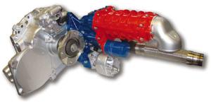 Хидротек: Винтовите компресори за разтоварване на насипни материали намират широко приложение в индустрията