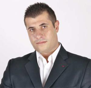 Българските МСП вече имат изградена култура на кандидатстване по оперативни програми