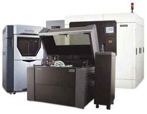 ДиТра: Фокусирани сме върху предлагането на подходящи 3D машини и тяхната качествена поддръжка