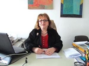 Интервю с Милена Маринова, управител на Гюринг България